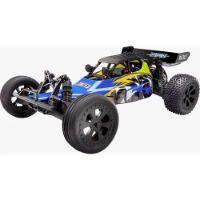 Elektro Buggy Buzz 2WD RtR 1:10 von Reely