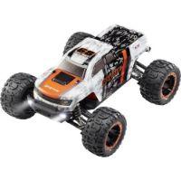Monster Truck RaVage 4x4 RtR 1:16 von Reely