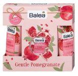 Geschenkset von Balea