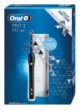 Elektrische Zahnbürste Oral-B Pro 750 von Braun