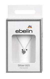 Halskette von Ebelin