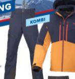 Herren Skikombi von Benger