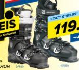 Herren-Skischuh X Access 70 Cruiser von Salomon