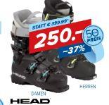 Skischuh Edge LYT XR von Head