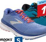 Damen-Laufschuh Adrenaline GTS 20 WS von Brooks