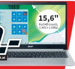 Notebook Aspire 5 A515-55G-72SE von Acer