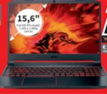 Gaming Notebook Nitro AN515-44-R4KB von Acer