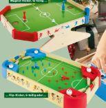 Holz-Geschicklichkeitsspiel von Playtive Junior