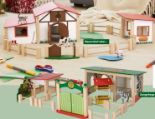 Bauernhof von Playtive Junior