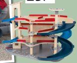 Parkhaus von Playtive Junior