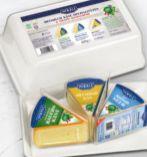 Gastro Käse-Spezialitäten von Woerle