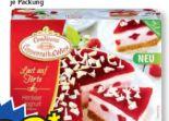 Lust auf Torte von Coppenrath & Wiese