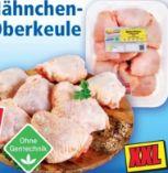 Hähnchen-Oberkeule von Gut Langenhof