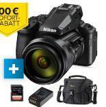 Coolpix P950 von Nikon
