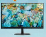 Monitor L24e-20 von Lenovo