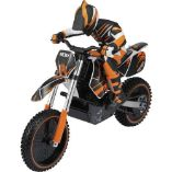 1:4 Elektro Dirtbike RtR von Reely