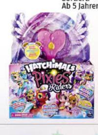 Hatchimals Pixies von Spin Master
