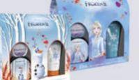 Geschenkpackung Frozen von Disney Frozen
