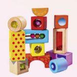 Color Soundbausteine von Eichhorn