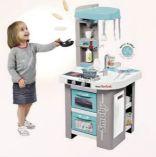 Spielküche von Smoby
