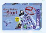 Easy Elektro Start von Kosmos