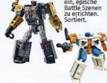 Transformers Generations Prime Wars Deluxe von Hasbro
