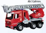 Feuerwehr von Lena
