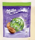 Weihnachtskugel von Milka