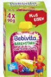 Kinderspaß von Bebivita