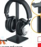 Headset-Ständer von Satzuma