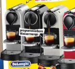 Nespresso Citiz von Krups