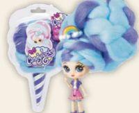 Puppe Candylocks von Spin Master