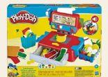 Play Doh Supermarkt Kasse von Hasbro