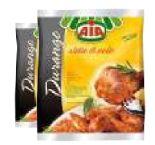 Chicken Wings Durango von AIA
