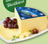 Alpzirler von Tirol Milch