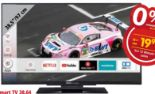 Smart TV 38.64 von Silva Schneider