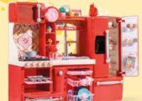 Küchen Set von HCM Kinzel