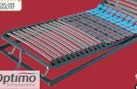 Lattenrost A300 Flex von Optimo