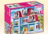 Puppenhaus-Zimmer von Playmobil