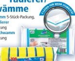 Schmutzradierer von Saubermax