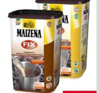 Maizena Fix von Knorr