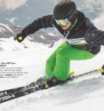 Race Alpinski WC Rebels i.Race RP Evo von Head