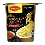 Magic Asia Cup von Maggi