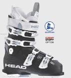 Damen-Skischuh Nexo LYT X W von Head