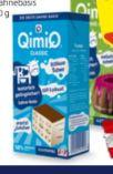 Classic von QimiQ