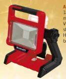 Akku-LED-Strahler TE-CL 18-2000 LiAC Solo von Einhell