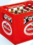 Alkoholfrei von Villacher