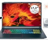 Gaming Notebook Nitro 5 AN517-52-7916 von Acer