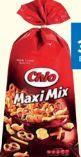 Maxi Mix von Chio