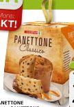 Panettone Classico von Despar